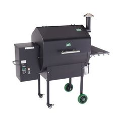 Green Mountain Grill Daniel Boone Pellet Grill NON WIFI IN STORE PICKUP ONLY!