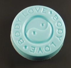 Body Love Soap