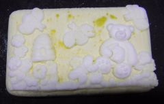 Bee Bar Soap