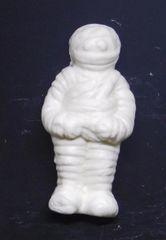 Mummy Soap