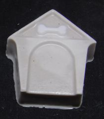 Dog House Soap