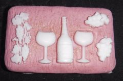 Vinyard Bar Soap