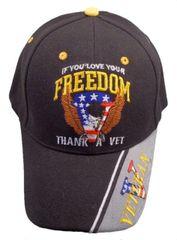 Miscellaneous Military Caps