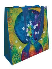 Eco Tote Designer Shopping Bags