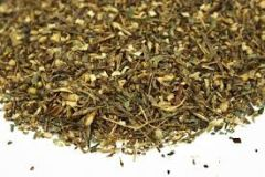 Green Rooibos Herbal Tea Caffeine Free