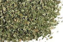 Alfalfa Leaf Cut and Sifted