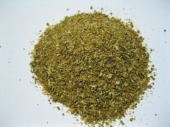 Lemon Pepper Seasoning Salt Free