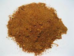 Mesquite Seasoning Blend