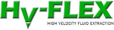 HV-Flex