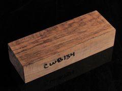 "CWB134 - Size: 1.22 x 1.88 x 5.51"""