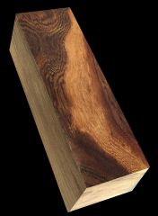 Ironwood Stock Size - 2 x 2 x 6""