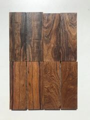 Ironwood Stock Scale Sets - 4 sizes