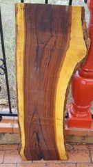 """Ironwood Board 4 -17 Lbs. 5/8x10x38"""""""