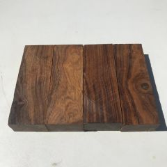 Ironwood Stock Blocks - 7 sizes