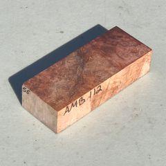 AMB112 - 5.15 x 1.99 x 1.21