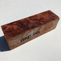 """AMT143 - 5 x 1.44 x 1.47"""""""