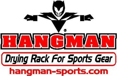 Hangman-Sports, Inc.