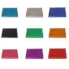 mCover® hard shell case for Lenovo Yoga 11 / 11s 11.6-inch laptops: