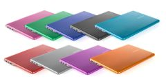 "mCover HARD Shell CASE for 13.3"" Samsung Series 5 NP530U3B / NP530U3C / NP535U3C Ultrabook laptop"
