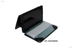mCoque 2 Piece PU leather case for ASUS Transformer T100HA 2 in 1 laptop