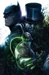 Batman #60 Mattina Variant