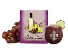 Wine-a-Rita Wine Glace Mix (6 oz package)