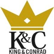King and Conrad, LLC