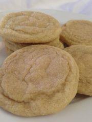 Sugar Land Sugar Cookie 2 Dozen