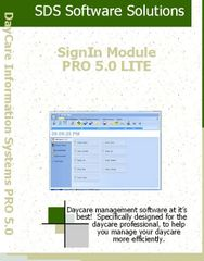 SignIn Module PRO 5.0 LITE (Add-on product)
