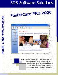 FosterCare PRO 2006