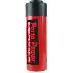 BLACKHAWK PORTO-POWER 4 TON HYDRAULIC CYLINDER