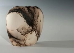 Medium Pillow Vase