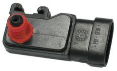 MAP Sensor - 1 Bar (#119008)