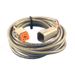 WEGO Extension Cable (#115004)