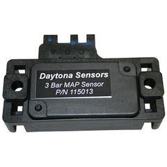 MAP Sensor - 3 Bar (#115013)