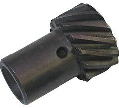 Distributor Gear (#320360)