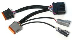 SmartSpark LS Adapter Harness (#119004)