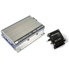 CD-1 Sportsman Ignition System Kit (#104003)