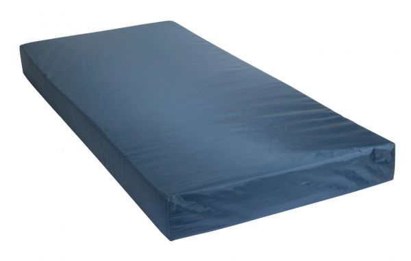 Therapeutic Foam Pressure Reduction Support Mattress - 15019
