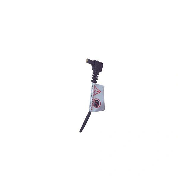 Tens Unit Lead Wires - agf-111n