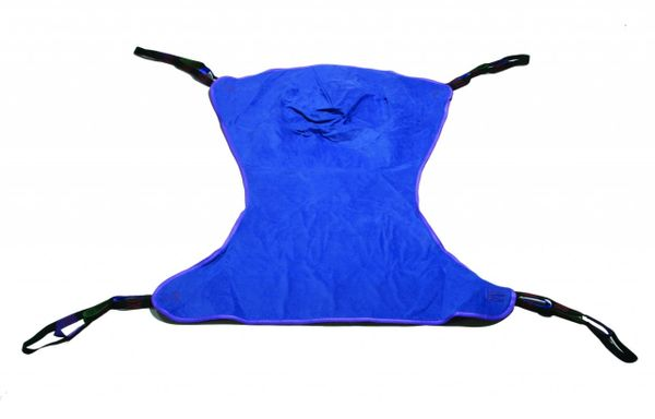 Full Body Patient Lift Sling - 13222m