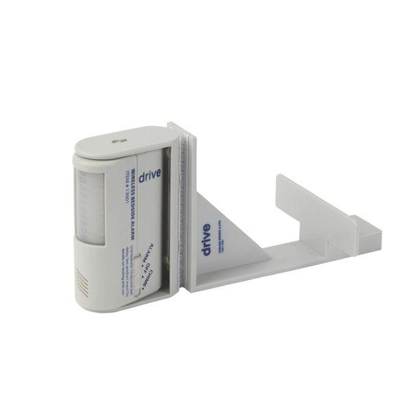 Wireless Bedside Alarm - 13601