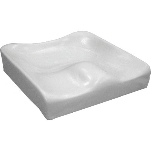 Molded General Use Wheelchair Cushion - 14907