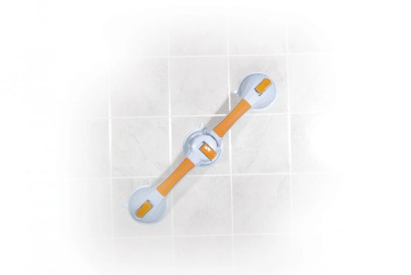 Bathroom Safety Solution - bathbundle