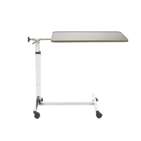 Tilt Top Overbed Table - 13008