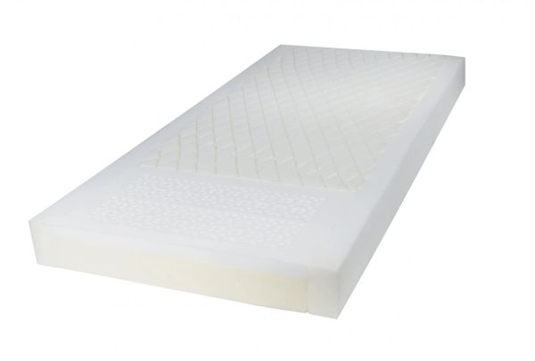 Gravity 7 Long Term Care Pressure Redistribution Mattress - 15876
