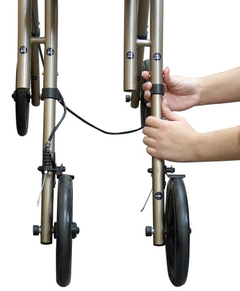 Adult Knee Walker - 780