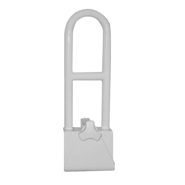 Bathroom Safety Solution - bskit2