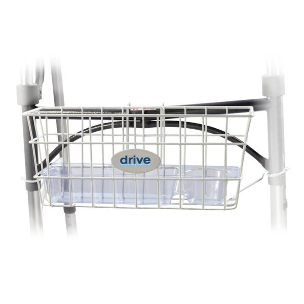 Walker Basket - 10200b