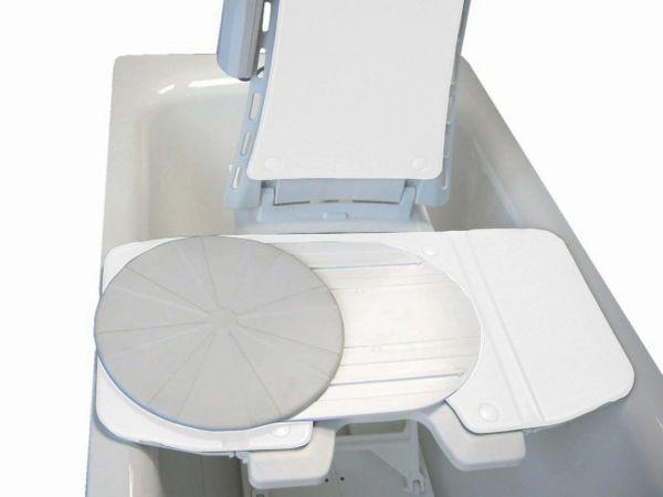 Bathroom Safety Solution - bskit5